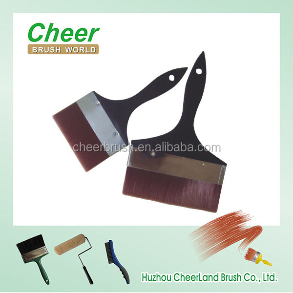 Promotional Paint Brush Set with High Quality Useful Paint Brush