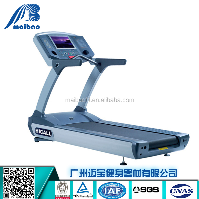 facial exercise machines body fit treadmill cardio fitness machine