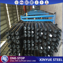direct buy china down-the-hole hammer drilling pipe shipping from china