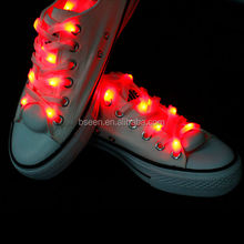 Best selling popular fashion mens light up shoes