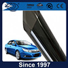 Super Quality Protective PET Adhesive Car tint Solar Window Film