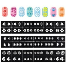 Wholesale Nail Art , nail art designs pictures , 3d nail art supplies