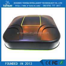 Low Price Popular smart fast car cover with magnet