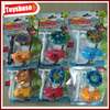 Classic beyblade toys for child