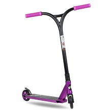 Freestyle high quality stunt scooter Pro scooters