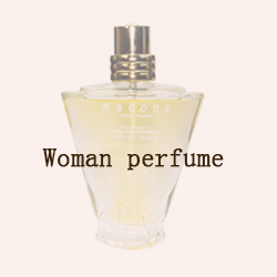 pheromone authentic lady sexy perfume for women OEM factory