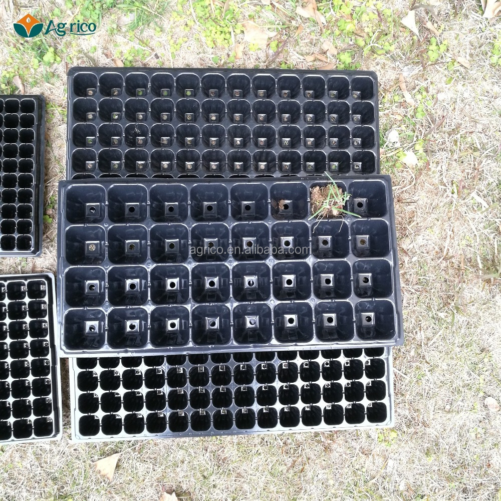 seed starting container,seed growing tray 001