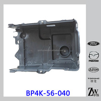 High Quality Mazda 3 Auto Battery Tray BP4K-56-040
