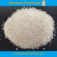 MCP Monocalcium Phosphate Animal Feed Poultry Feed Formula
