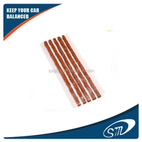 tire seal string for tire repair tools easy use plug
