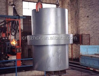 "GAs Pipeline raw material, 28"" high pressure Insulating joint"