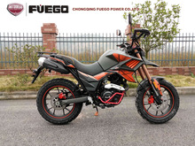 2017 TEKKEN 250S new patent design model,--TEKKEN 250, on-off road motorcycle CROSS OVER Model