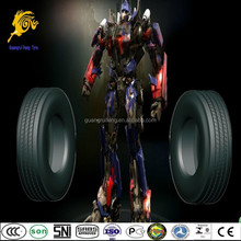 new product china wholesale truck tires 22.5 looking for business partner