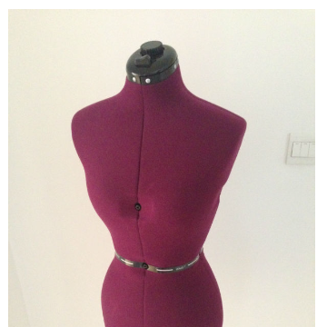 Dressmaker Mannequin made in China Wholesale/Dressmaker Mannequin