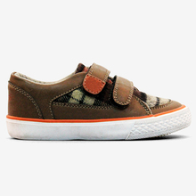 boys 2014 New Style Canvas Shoes high quality Children casual shoes