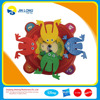 /product-detail/crazy-selling-promotional-plastic-flipping-frog-toy-games-with-top-60631301493.html