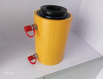 Hydraulic Cylinder For Sale