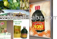 """NONI JUICE"" (INDIAN-SKAL CERTIFIED-ORGANIC)"