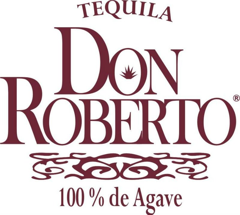Tequila don roberto