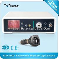 endoscope washer diagnosis equipment