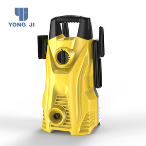 Hand car wash equipment for car and motorcycle for sale