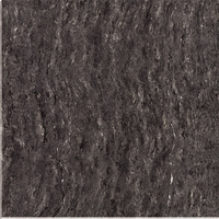 good price zimbabwe black porcellanato tiles floor from spain