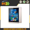 10 inch tablet pc , tablet pc wifi with camera , android 5.1 tablet 1gb ram for retail store shenzhen