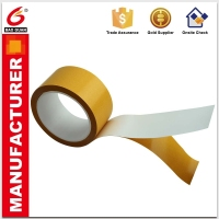 Reliable,Best Service PVA Supplies Die Cut Double Sided Tape