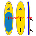china wholesale windsurf inflatable