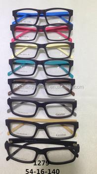 best online glasses  eyewear eyeglasses