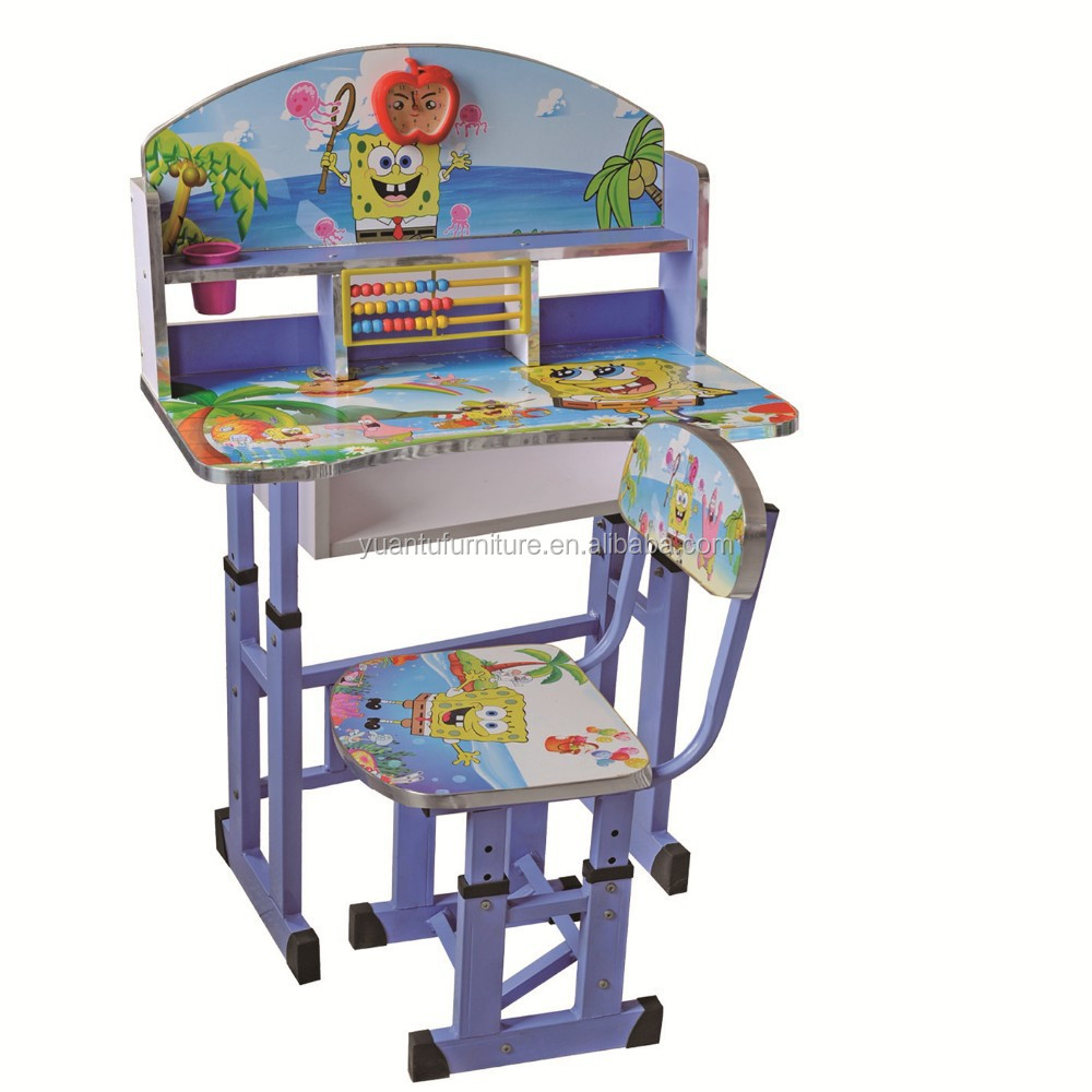 Awesome Toddler Table And Chair Set Designs Ideas Kids Furniture Amazing Childrens Chairs