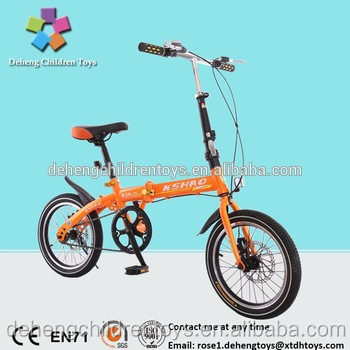 Factory hot sales freestyle bmx bike cheap bmx bike