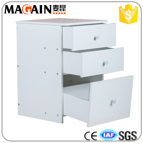 High Quality Hot Sell Multifunctional indoor furniture