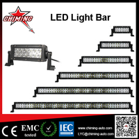 military vehicles sale 13.5 Inch 72W led off road light baR