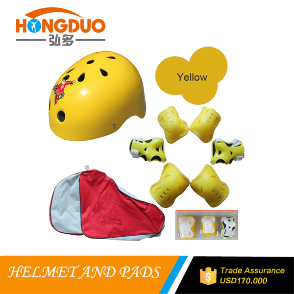 Hot selling helmet with high quality safe helmet for sale