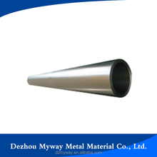 China Zirconium Tube/Pipe