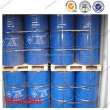 Quantity assured 99.5% dichloromethane solvent