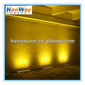 Indoor LED Wall Washer Decorative Lighting
