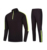 Hot Selling Plain Soccer Track Suits China Maker