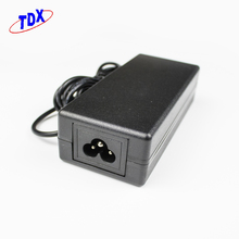 29V Power Adapter 2A AC/DC Power Supply