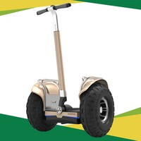 moped wheelers chariot scooter