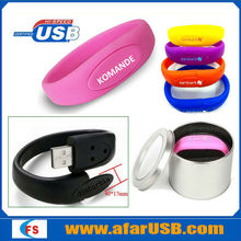 Lovely usb gadget!!!usb wristband wholesale!! Hot selling usb wristband!!cheap usb wristband!!shenzhen usb,pendrive,person usb