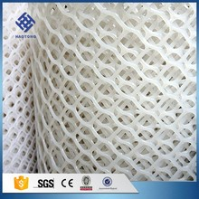 30 Years' factory supply plastic mesh for craft