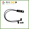 Zhongchangjiang Anti Radiation Bluetooth Earphone Wireless