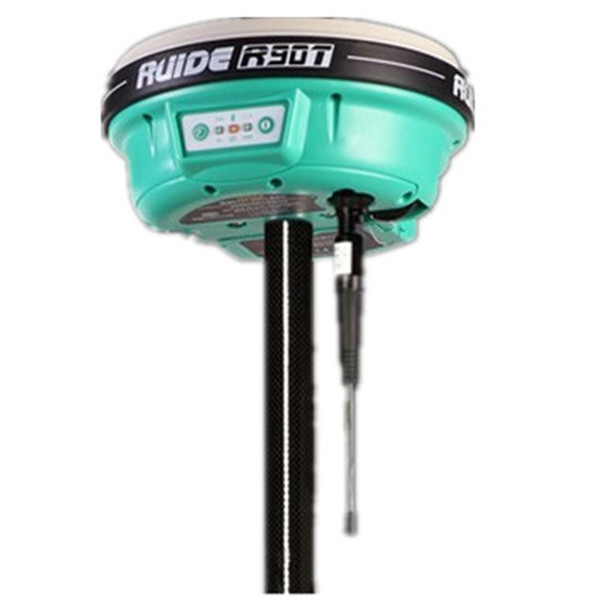 RUIDE R90T SYSTEM FOR LAND SURVEY INSTRUMENT GNSS RTK GPS