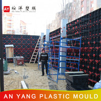 Made In China Economic New Building Construction Materials