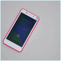 Ananda OEM 4.5inch cheap china Android phone
