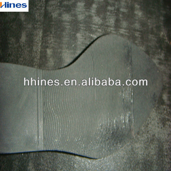 Hot sell pvc soles outsole shoes sole sheet