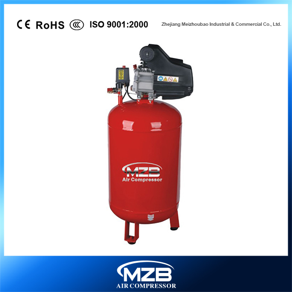 hot sale & high quality china cng compressor supplier