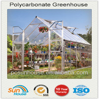 garden used greenhouses for sale